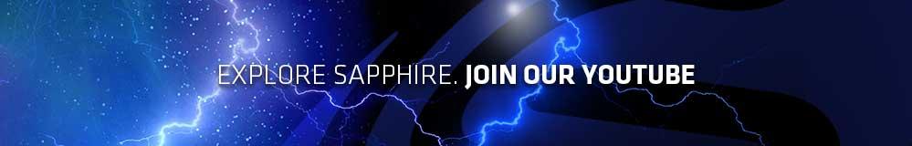JoinSapphireYoutube_logo